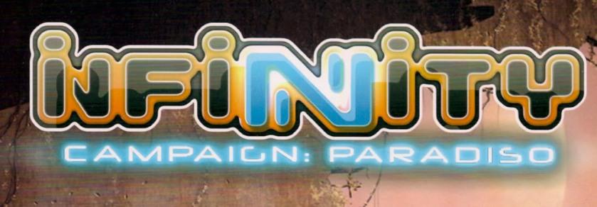 campaign-paradiso-logo