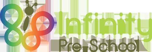 infinity-pre-school-logo