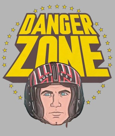 1bd2_archer_danger_zone
